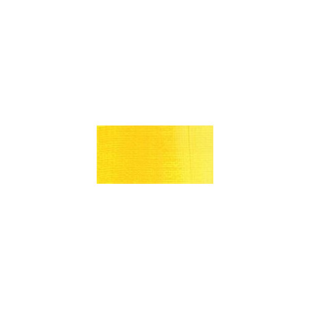 LUKAS STUDIO HUILE SUPER FINE 37ML 226 JAUNE CADMIUM CLAIR