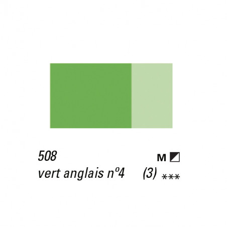 LB HUILE EXTRA FINE 40ML S3 508 VERT ANGLAIS 4  -SUPPRIME-