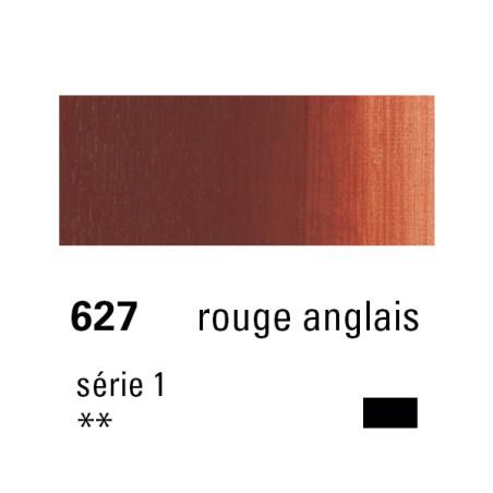SENNELIER HUILE EXTRA FINE 40ML S1 627 RGE ANGLAIS