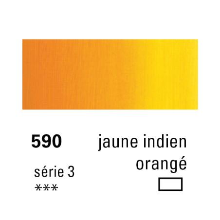 SENNELIER HUILE EXTRA FINE 40ML S3 590 JNE IND ORG