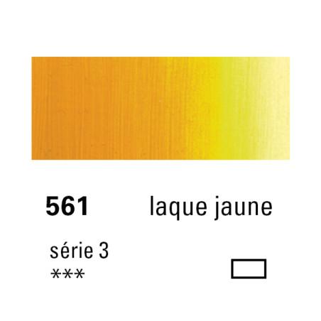 SENNELIER HUILE EXTRA FINE 40ML S3 561 LAQ JNE