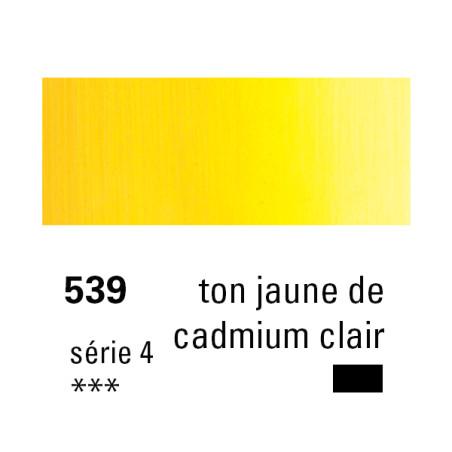 SENNELIER HUILE EXTRA FINE 40ML S4 539 T. JNE CAD CL
