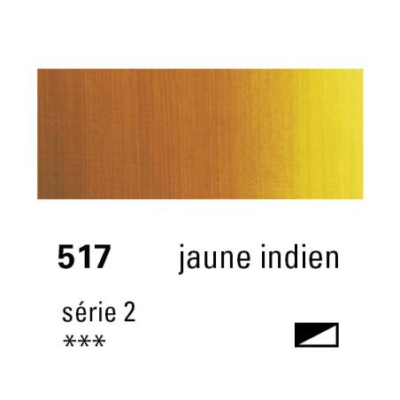 SENNELIER HUILE EXTRA FINE 40ML S2 517 T. JNE IND