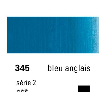 SENNELIER HUILE EXTRA FINE 40ML S2 345 BLEU ANG