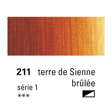 SENNELIER HUILE EXTRA FINE 40ML S1 211 T.S.B.