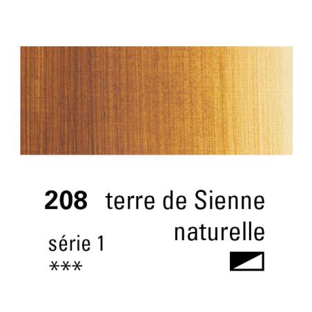 SENNELIER HUILE EXTRA FINE 40ML S1 208 T.S.N