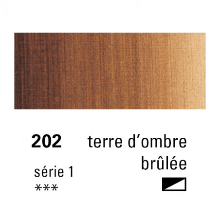 SENNELIER HUILE EXTRA FINE 40ML S1 202 T.O.B