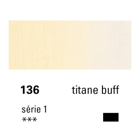SENNELIER HUILE EXTRA FINE 40ML S1 136 TIT BUFF