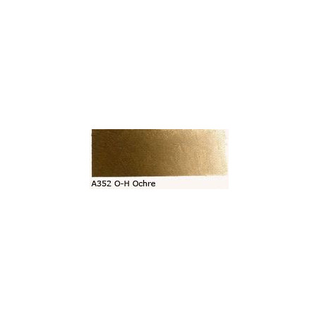 OLD HOLLAND HUILE 60ML A 352 OCRE OLD HOLLAND
