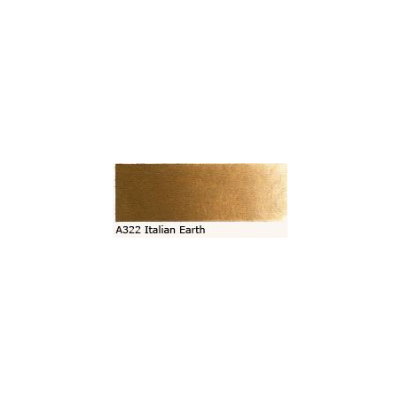 OLD HOLLAND HUILE 60ML A 322 TERRE ITALIE