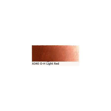 OLD HOLLAND HUILE 60ML A 340 ROUGE CLAIR