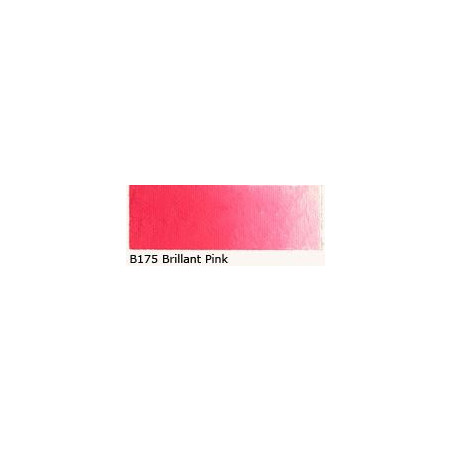 OLD HOLLAND HUILE 60ML B 175 ROSE BRILLANT