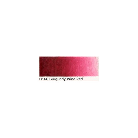 OLD HOLLAND HUILE 60ML D 166 ROUGE BOURG