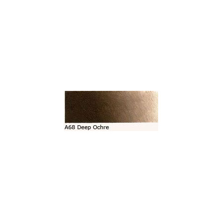 OLD HOLLAND HUILE 60ML A 68 OCRE ANCIEN