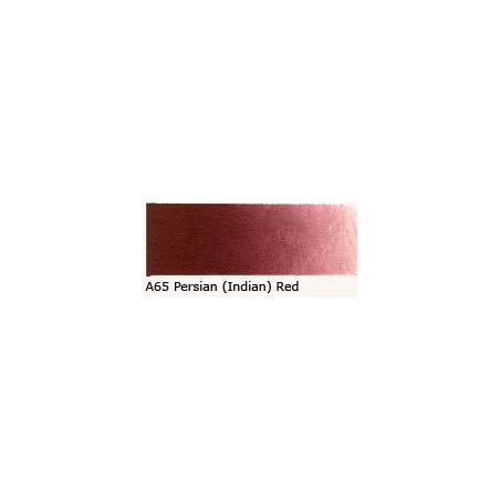 OLD HOLLAND HUILE 60ML A 65 ROUGE PERSE