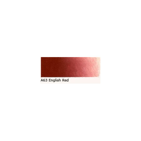 OLD HOLLAND HUILE 60ML A 63 ROUGE ANGLAIS
