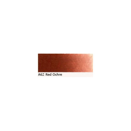 OLD HOLLAND HUILE 60ML A 62 OCRE ROUGE