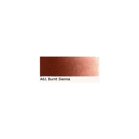 OLD HOLLAND HUILE 60ML A 61 TERRE SIENNE BRULEE