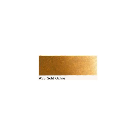 OLD HOLLAND HUILE 60ML A 55 OCRE OR