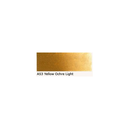 OLD HOLLAND HUILE 60ML A 53 OCRE JNE CL