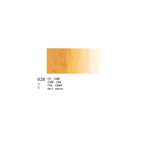 SENN OIL ST 38ML S3  028 OR