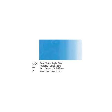 SENN OIL ST 38ML S1 365 BLEU CLAIR