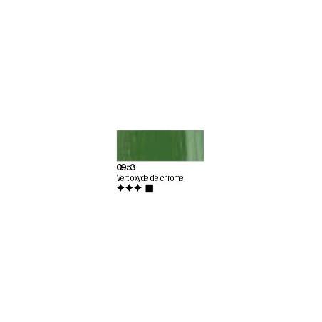 LUKAS BERLIN HUILE  37ML 953 VERT OXY CHR/A EFFACER...........