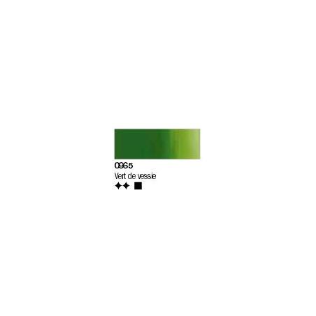 LUKAS BERLIN HUILE  37ML 0965 VERT VESSIE