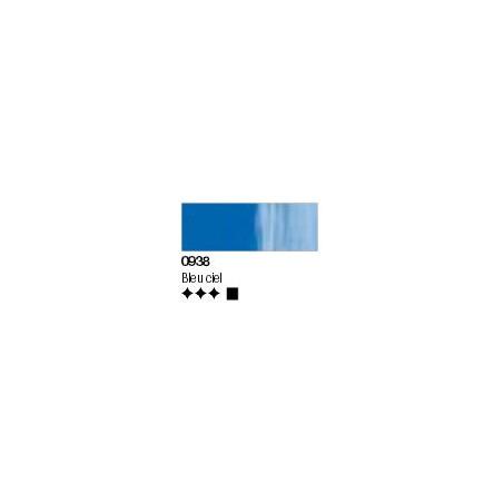 LUKAS BERLIN HUILE  200ML 938 BLEU CIEL