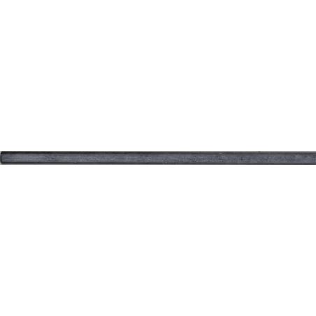 Tige métallique