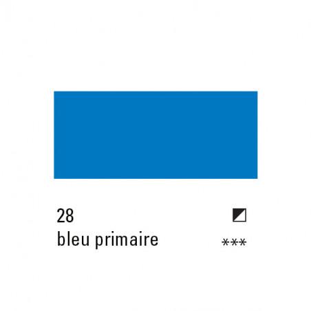 TRITON ACRYLIQUE 2.5L 17028 BLEU PRIMAIRE