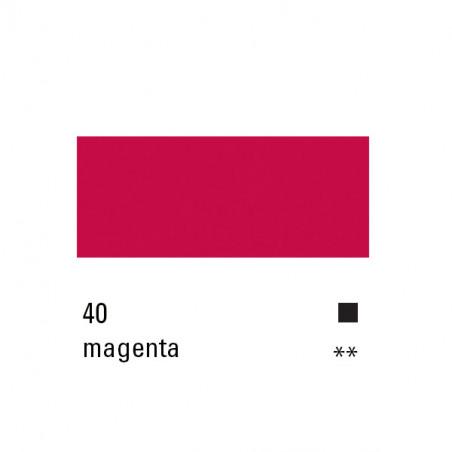 TRITON ACRYLIQUE 750ML 17040 MAGENTA