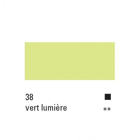 TRITON ACRYLIQUE 750ML 17038 VERT LUMINEUX