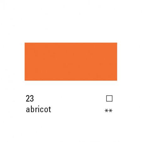 TRITON ACRYLIQUE 750ML 17023 ABRICOT