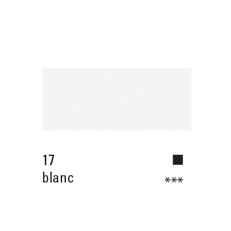 TRITON ACRYLIQUE 750ML 17017 BLANC