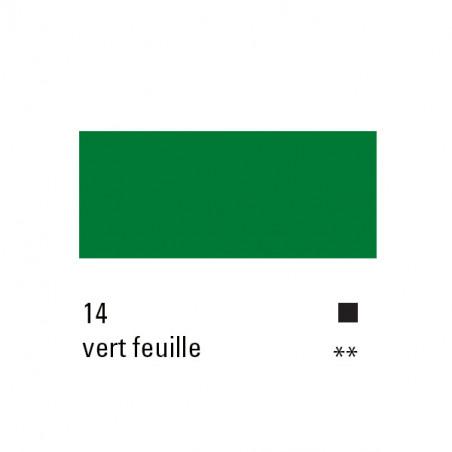 TRITON ACRYLIQUE 750ML 17014 VERT TENDRE