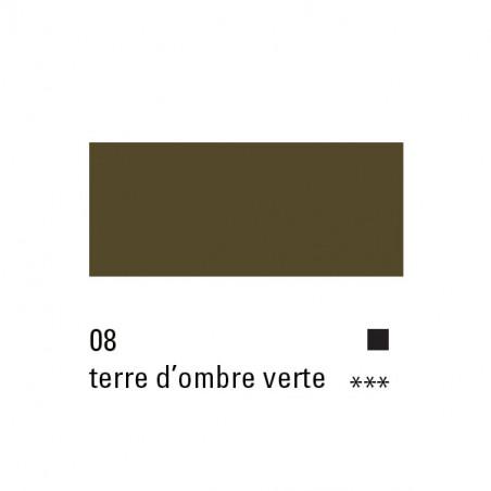 TRITON ACRYLIQUE 750ML 17008 T.O.VERDATRE