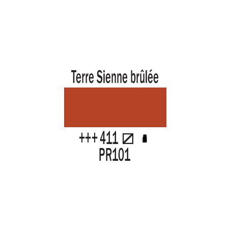 AMSTERDAM ACRYLIQUE 250ML 411 T.S.B.