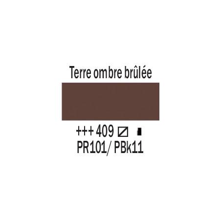 AMSTERDAM ACRYLIQUE 250ML 409 T.O.B.