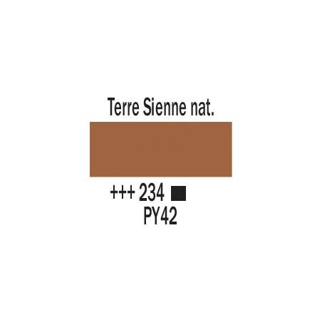 AMSTERDAM ACRYLIQUE 250ML 234 T.S.N