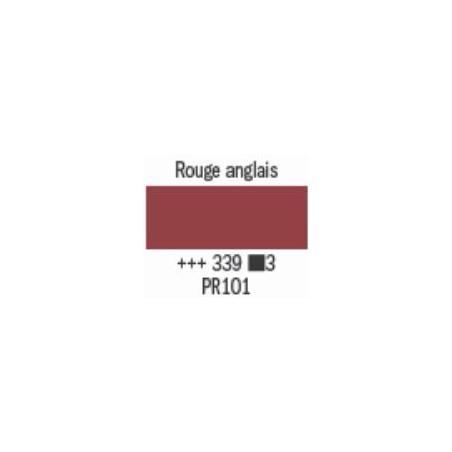AMSTERDAM ACRYL EXPERT 150ML S3 339 RG ANG