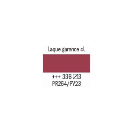 AMSTERDAM ACRYL EXPERT 150ML S3 336 LAQ GAR P
