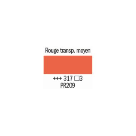 AMSTERDAM ACRYL EXPERT 150ML S3 317 RG TR MOY
