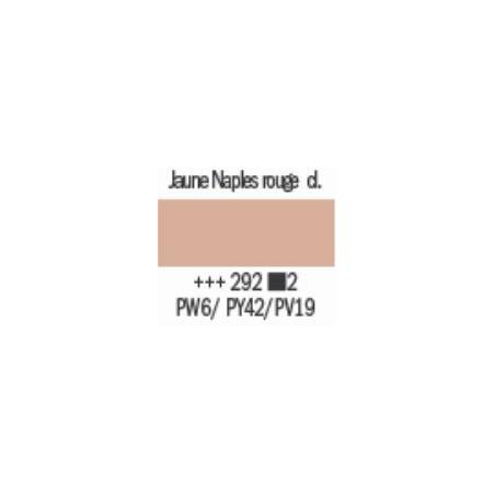 AMSTERDAM ACRYL EXPERT 150ML S2 292 JN NP R CL