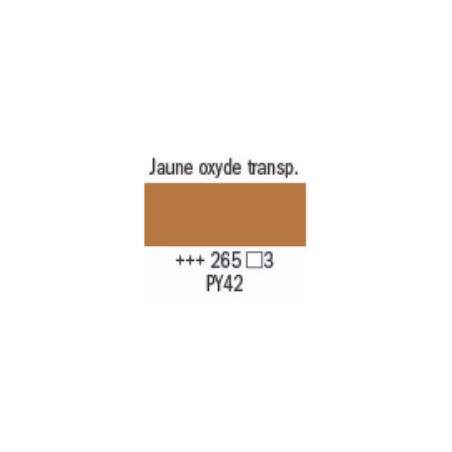 AMSTERDAM ACRYL EXPERT 150ML S3 265 JN OX TR