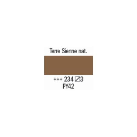 AMSTERDAM ACRYL EXPERT 150ML S3 234 TSN