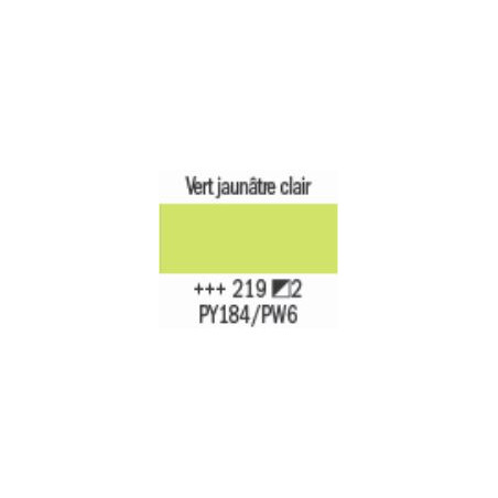 AMSTERDAM ACRYL EXPERT 150ML S2 JN V CL