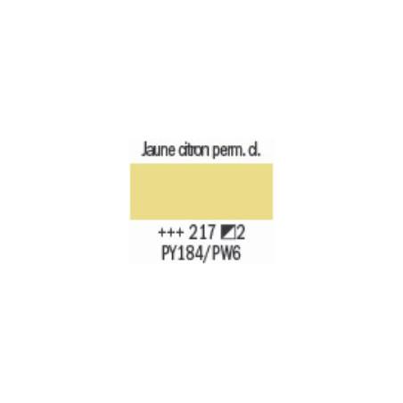 AMSTERDAM ACRYL EXPERT 150ML S2 217 JN CI P CL