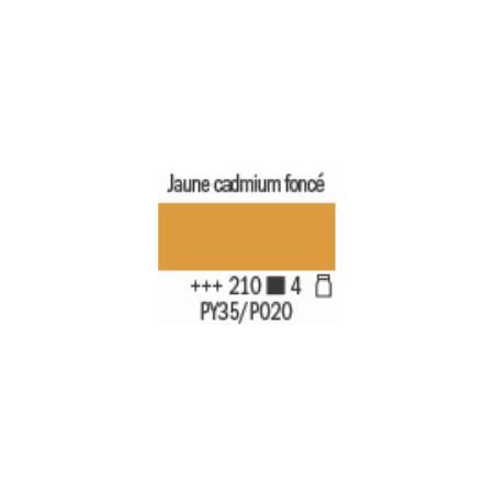 AMSTERDAM ACRYL EXPERT 150ML S4 210 JN CAD FC