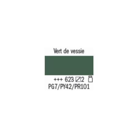 AMSTERDAM ACRYL EXPERT 75ML S2 623 V VESSIE